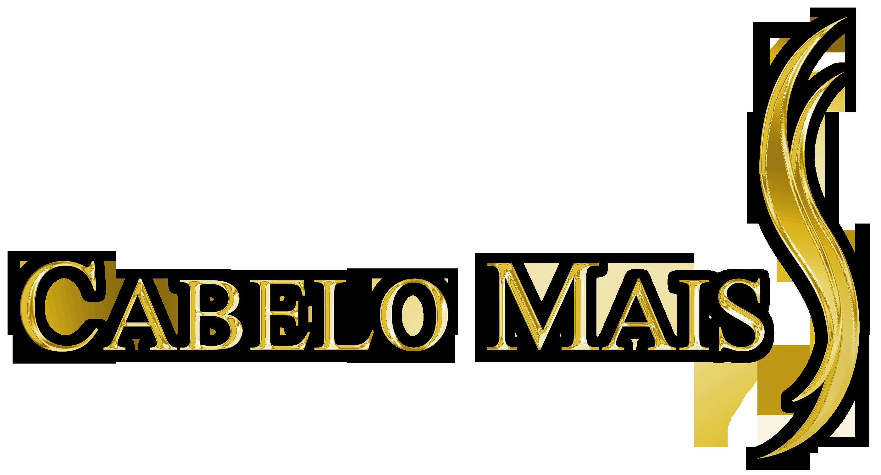 Cabelo Mais | Mega Hair Porto Alegre, Perucas Porto Alegre, Prótese Capilar Porto Alegre, Mega Hair, Perucas Sob Medida, Prótese Capilar Masculina, Prótese Capilar Feminina, Apliques Cabelo, Faixas Capilares, Tratamento Calvície, Alopecia, Prótese Micropele, Perucas Full Lace, Prótese Cabelo Humano
