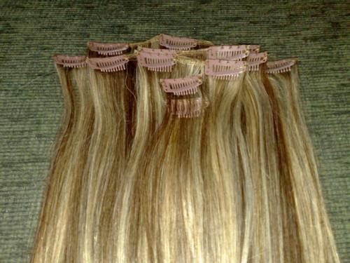 aplique-no-cabelo-mechas-1