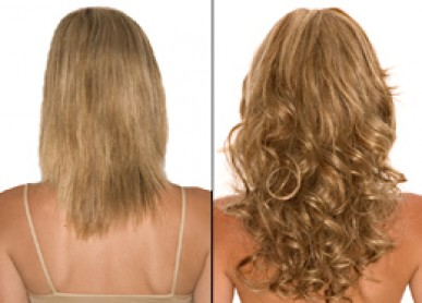 before-after-casey2-back-387-278-90