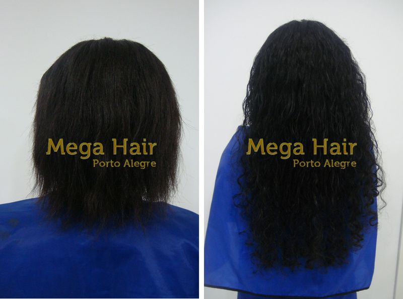 mega-hair-porto-alegre-fotos-antes-e-depois-10