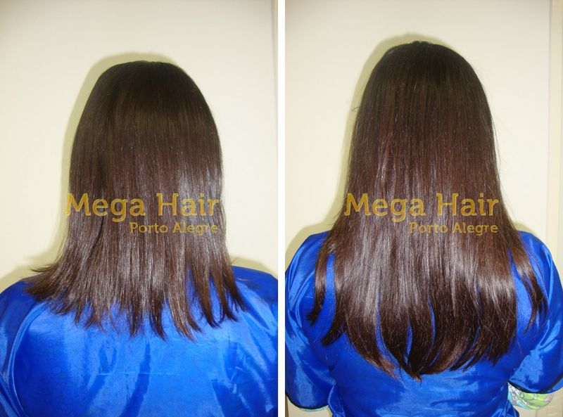 mega-hair-porto-alegre-fotos-antes-e-depois-15