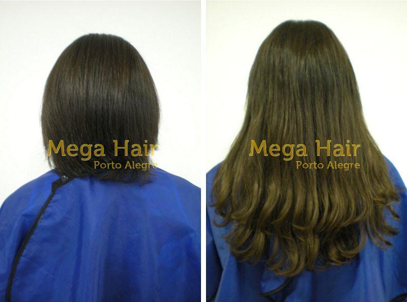 mega-hair-porto-alegre-fotos-antes-e-depois-17