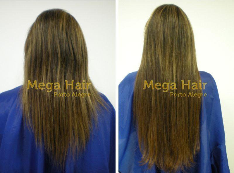 mega-hair-porto-alegre-fotos-antes-e-depois-18