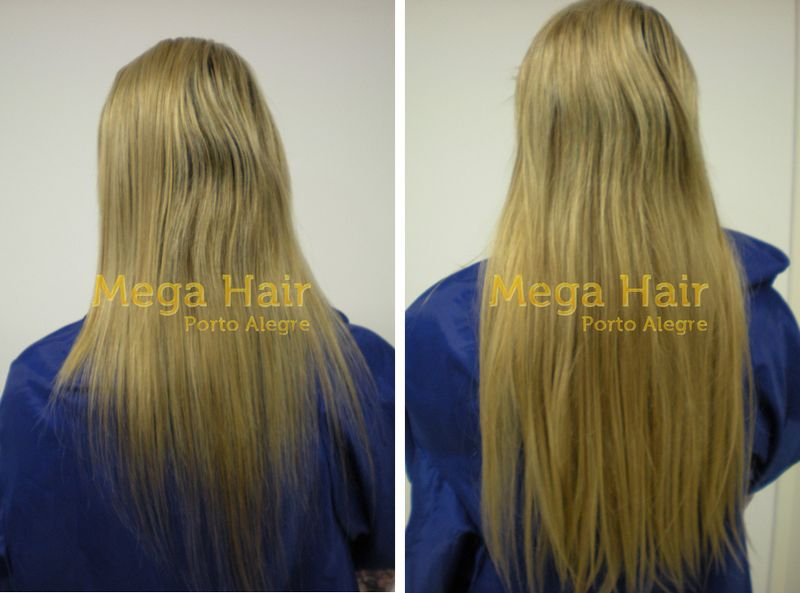 mega-hair-porto-alegre-fotos-antes-e-depois-20
