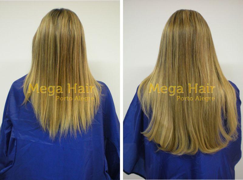 mega-hair-porto-alegre-fotos-antes-e-depois-22