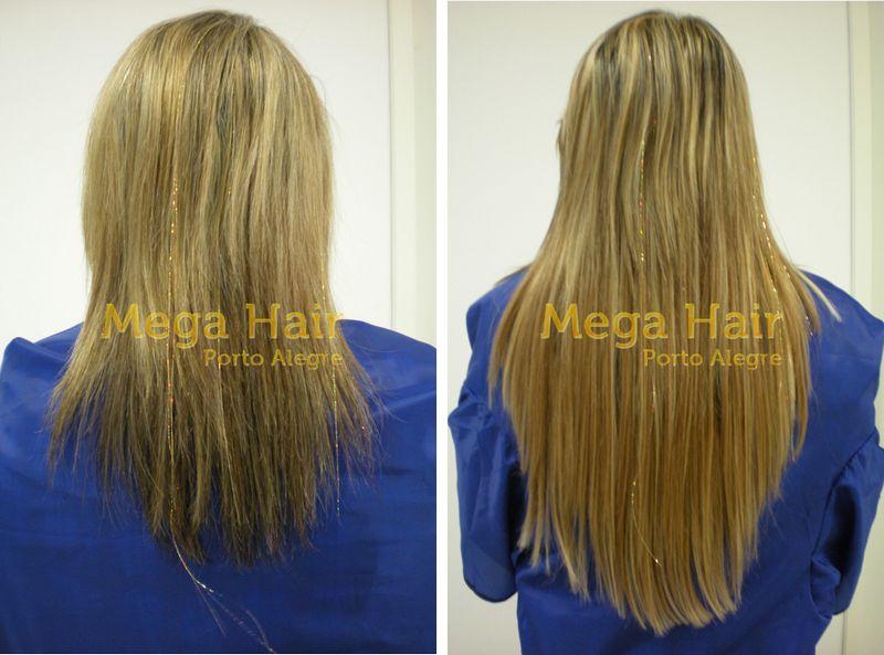 mega-hair-porto-alegre-fotos-antes-e-depois-5