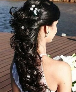 penteado-de-noiva-1