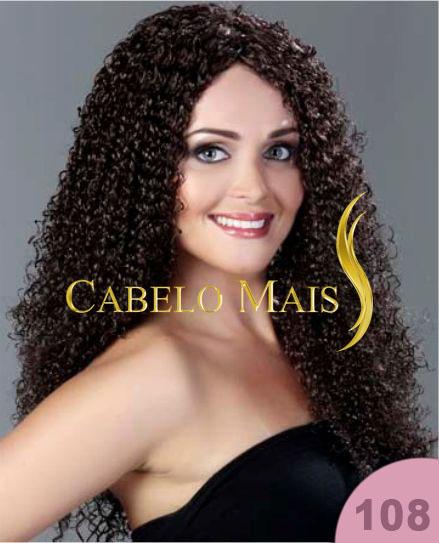 perucas-porto-alegre-09