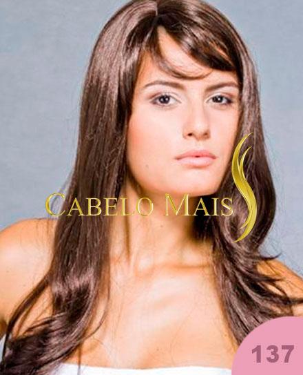perucas-porto-alegre-48