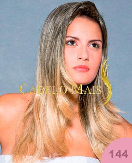 perucas-porto-alegre-55