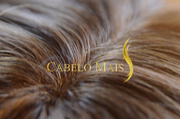 perucas-porto-alegre-cabelo-mais-23