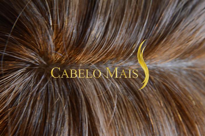 perucas-porto-alegre-cabelo-mais-24