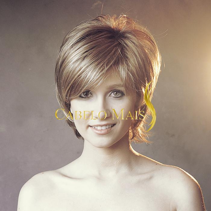 perucas-porto-alegre-cabelo-mais-9