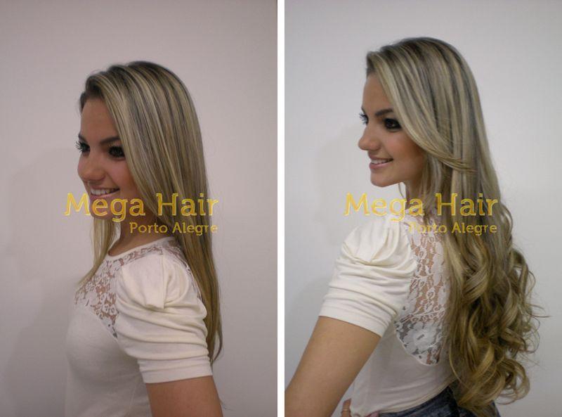 mega-hair-porto-alegre-fotos-antes-e-depois-1