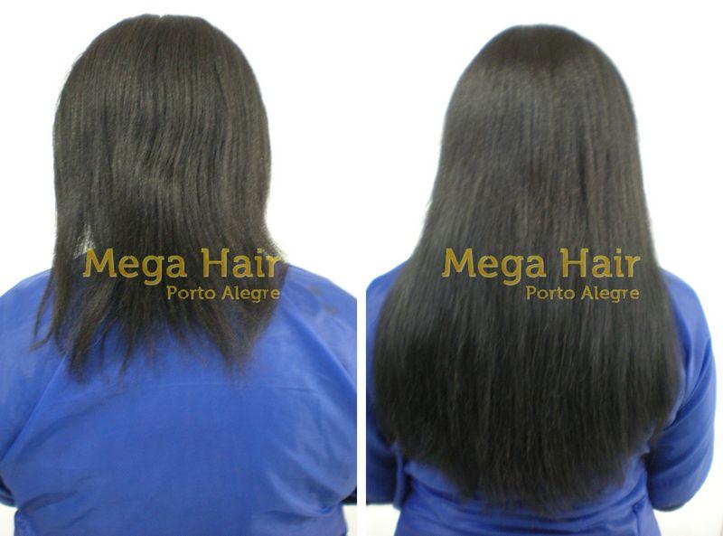 mega-hair-porto-alegre-fotos-antes-e-depois-11