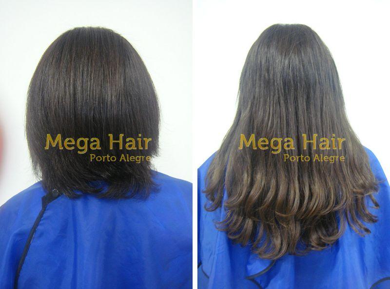 mega-hair-porto-alegre-fotos-antes-e-depois-12
