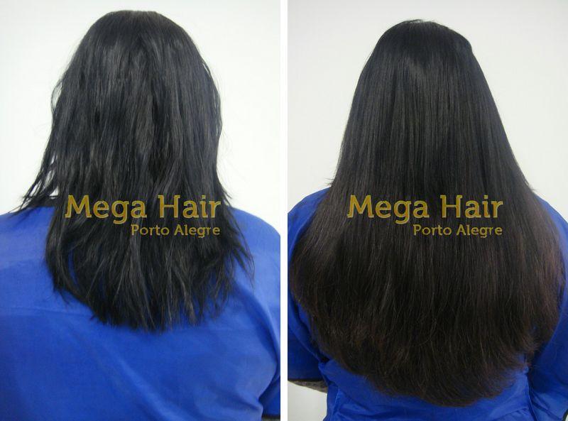 mega-hair-porto-alegre-fotos-antes-e-depois-13
