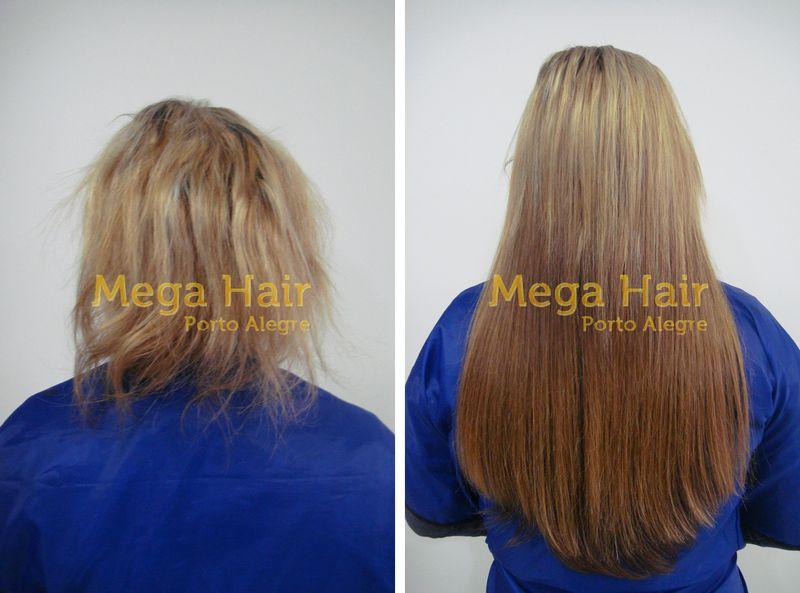mega-hair-porto-alegre-fotos-antes-e-depois-14