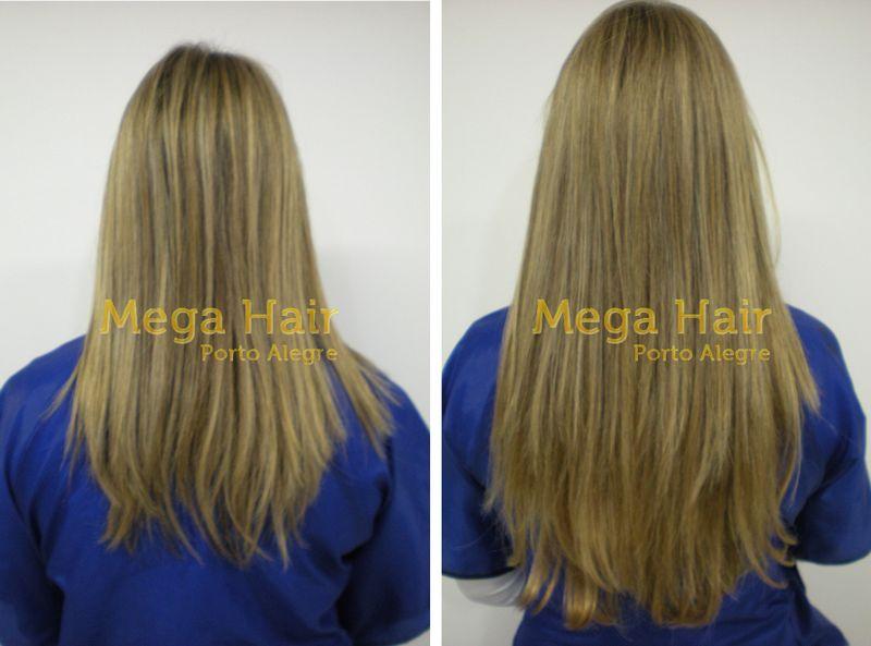 mega-hair-porto-alegre-fotos-antes-e-depois-16