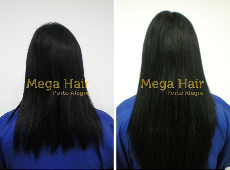 mega-hair-porto-alegre-fotos-antes-e-depois-19