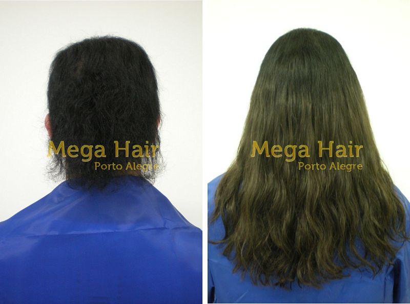 mega-hair-porto-alegre-fotos-antes-e-depois-2