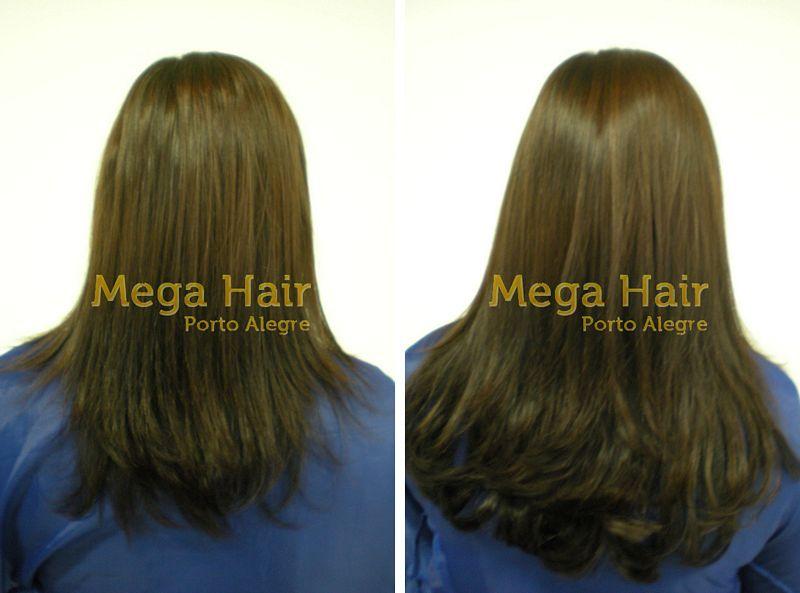 mega-hair-porto-alegre-fotos-antes-e-depois-21