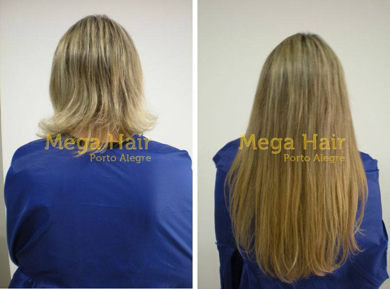 mega-hair-porto-alegre-fotos-antes-e-depois-3