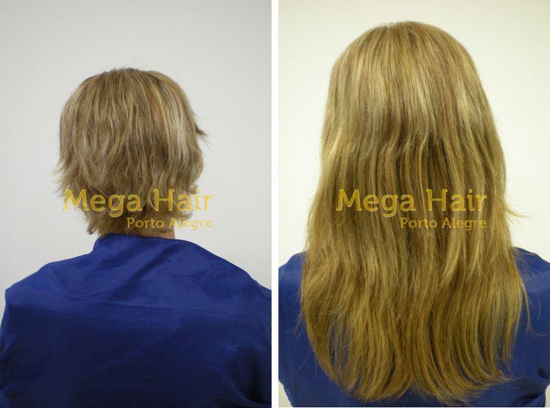 mega-hair-porto-alegre-fotos-antes-e-depois-4