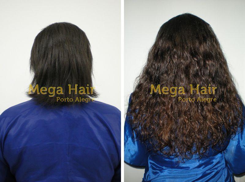 mega-hair-porto-alegre-fotos-antes-e-depois-6