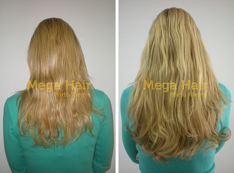 mega-hair-porto-alegre-fotos-antes-e-depois-7