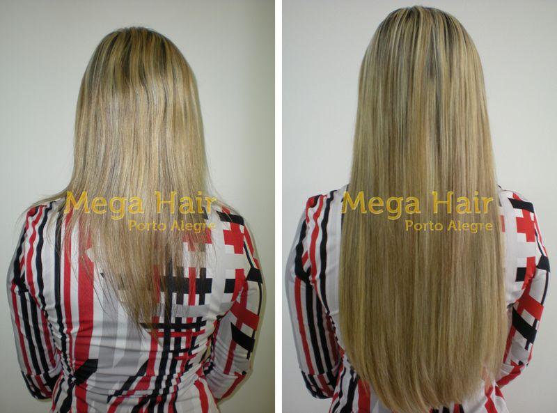 mega-hair-porto-alegre-fotos-antes-e-depois-8