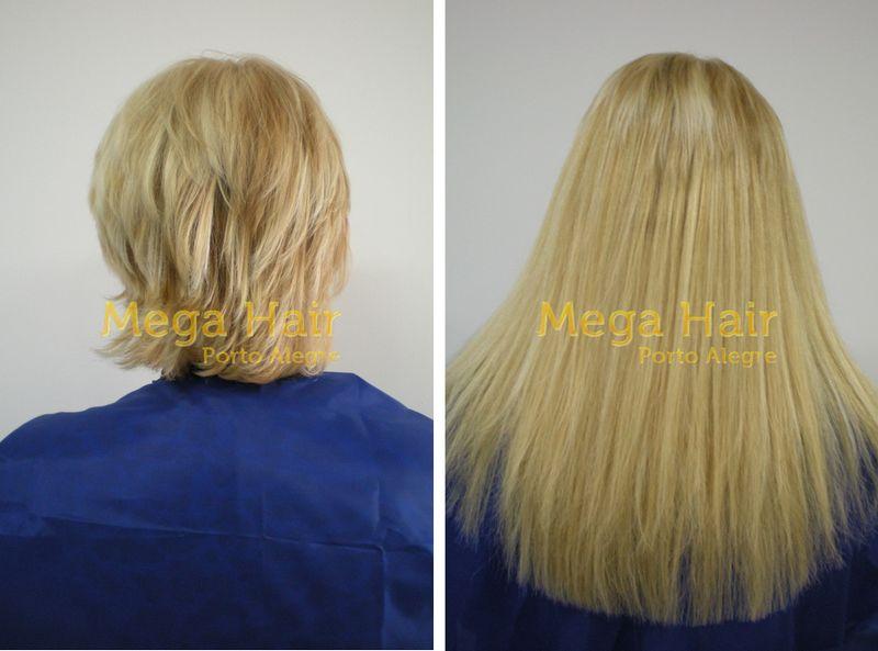 mega-hair-porto-alegre-fotos-antes-e-depois-9